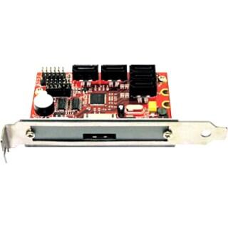 Addonics HPM-XA System Version 5 Port SATA RAID Controller