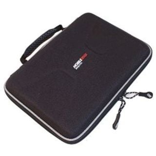 Mobile Edge Netbook Case
