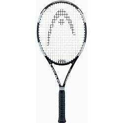 Head Liquidmetal 8 Tennis Racquet
