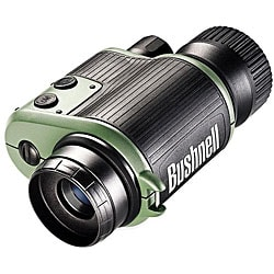 Bushnell Night Vision 2x24mm NightWatch Monocular
