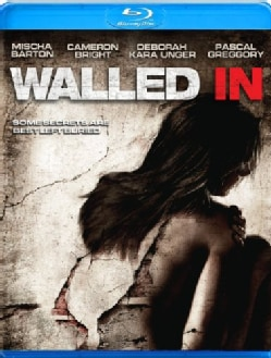 Walled In (Blu-ray Disc) 5851537