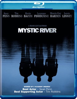 Mystic River (Blu-ray Disc) 5871456