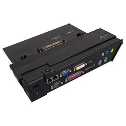 IBM ThinkPad Port Replicator II (Refurbished)