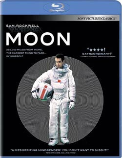 Moon (Blu-ray Disc) 5894868