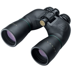 Leupold Rogue Black 10x50mm Binoculars