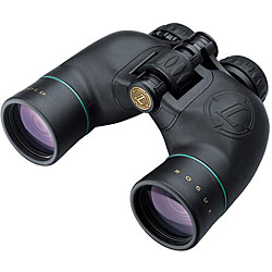 Leupold Rogue Black 8mm x 42mm Binoculars