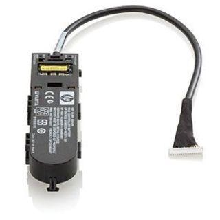 HP RAID Controller Battery