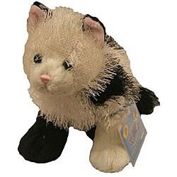 Webkinz Domino Cat and Cards Set 5925960
