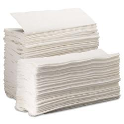 WYPALL X70 BRAG Box White Wipers (Case of 152 Sheets)