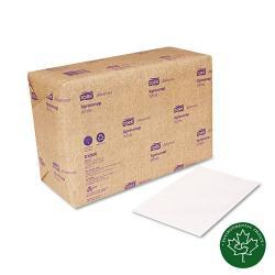 Tork Xpressnap Dispenser Napkins (Case of 500)