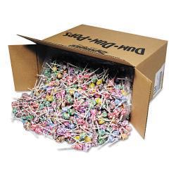 Spangler Dum-Dum-Pops (Case of 30 Pounds)