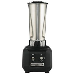 Hamilton Beach Rio Bar 2-speed Stainless Steel Cup Blender 5959570