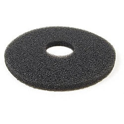 Co-Rect Replacement Sponge For Glass Rimmer (Pack of 2)