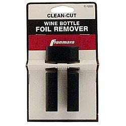 Franmara Clean Cut Foil Remover