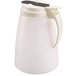 Traex 32-oz White Top (Pack of 6)