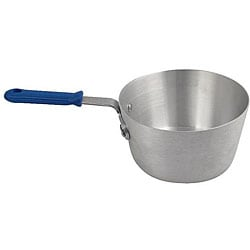 Vollrath 6-in 1.5-qt Sauce Pan