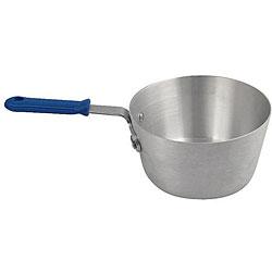 Vollrath 6-in 1.5-qt Sauce Pan