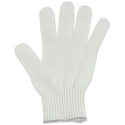 Swiss Army Large Shield Glove