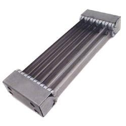 Vollrath 1/4 Inch Blade Assembly for 11 Blade Tomato Pro