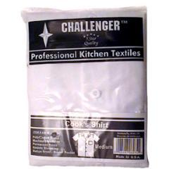 Challenger Kitchen Cooks Shirt
