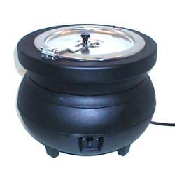 Vollrath Company Cooker Warmer with Insert