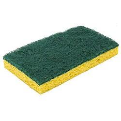 3M - HBL5921 Medium Scrubbing Sponge