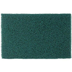 3M - HBL5921 6x9 Medium Scouring Pad