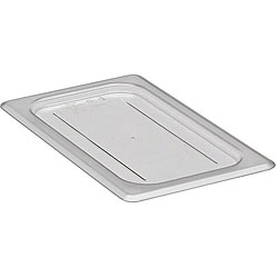 Cambro Fourth Size Solid Flat Cover
