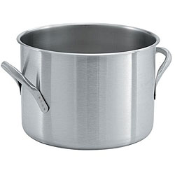 Vollrath 16-qt Stock Pot