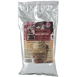 Mocafe Maui Mocha 3-lb Bags (Pack of 4)