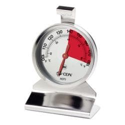 CDN EA Fresh Food Thermometer