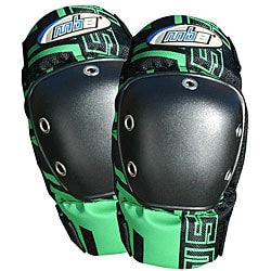 MBS Pro Elbow Pads (Size M)