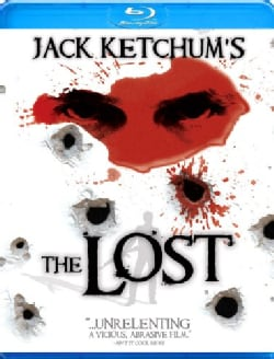 The Lost (Blu-ray Disc) 6010114