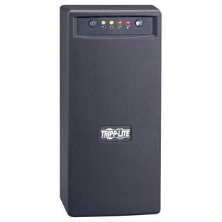 Tripp Lite SMART750USBTAA 750 VA Line Interactive UPS TAA Compliant