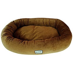 Armarkat Dog/ Cat Pet Bed (43 x 31)