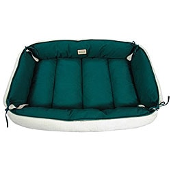 Armarkat 67x54-inch Pet Bed/ Mat House