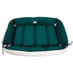 Armarkat 36x24-inch Pet Bed