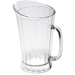 Rubbermaid Commercial Bouncer Ii Pitcher