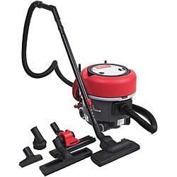 Oreck Compacto 6-quart Vacuum