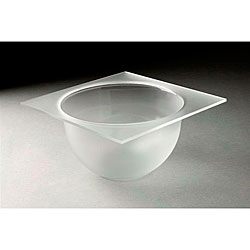 Rosseto Medium Bowl Tray