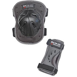 Boneshieldz Youth Protective Gear Combo Pack 6030233