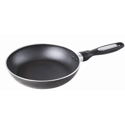"Gourmet Chef Professional Heavy Duty Induction 10"" Non Stick Fry Pan"