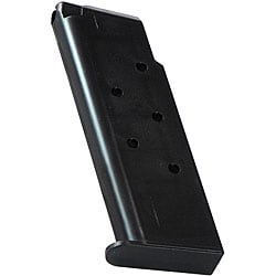 TSD MUA961B Airsoft Magazines for 961 Models