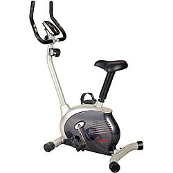 Sunny SF-B910 Magnetic Upright Bike