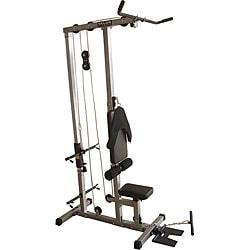 Valor Fitness CB-12 Home Gym