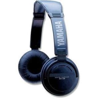 Yamaha RH5MA Stereo Headphone