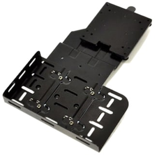Ergotron Mounting Adapter Kit