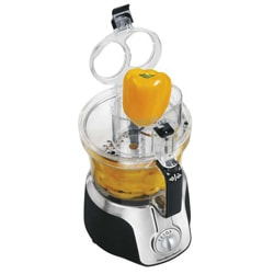 Hamilton Beach 14 Cup Big Mouth Deluxe Food Processor 6160997
