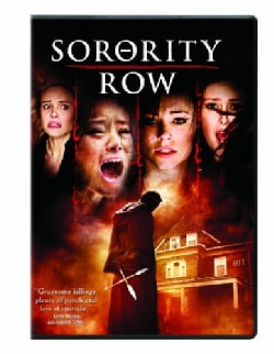 Sorority Row (DVD) 6163792