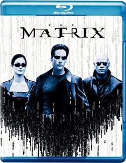 The Matrix: 10th Anniversary (Blu-ray Disc) 6163798